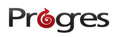 """Udruženje za psiho-socijalnu podršku i bolju budućnost """"Progres"""" Logo"""